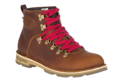 Hiking Boots for Men in 2020