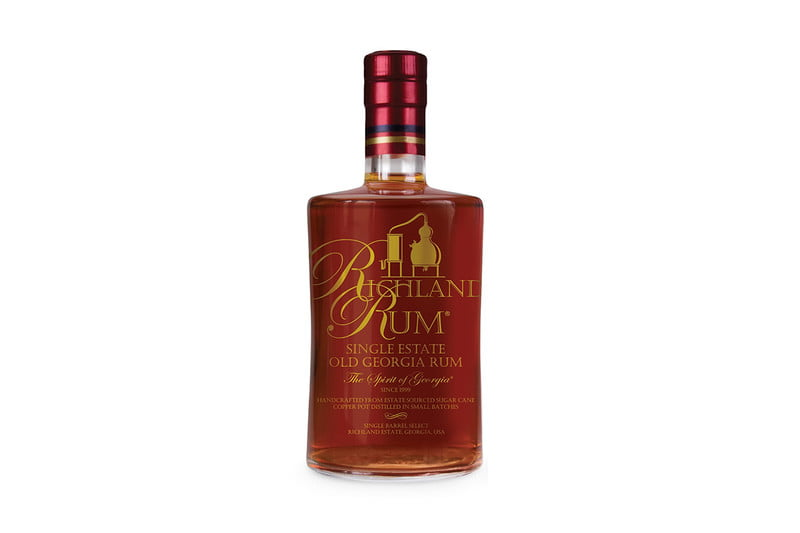 6 Best Aged Rums Over $50 and Under $100